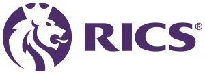RICS, Royal Institution of Chartered Surveyors