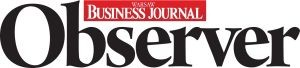 Warsaw Business Journal logo biznesowi