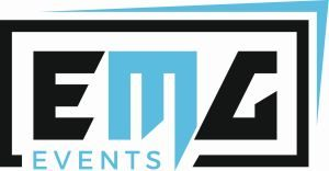 emg events logo